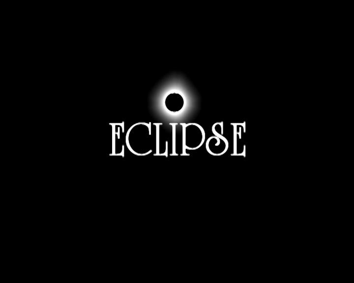 Eclipse titre