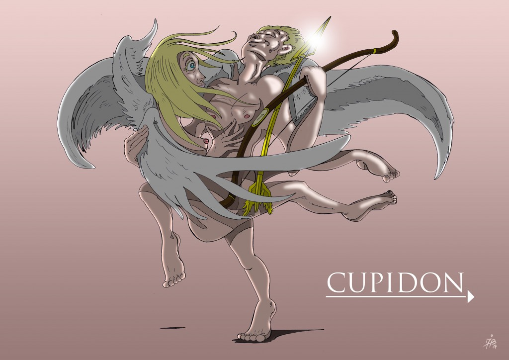 cupidon site